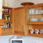 Küche Fichte Thermo (12)-1